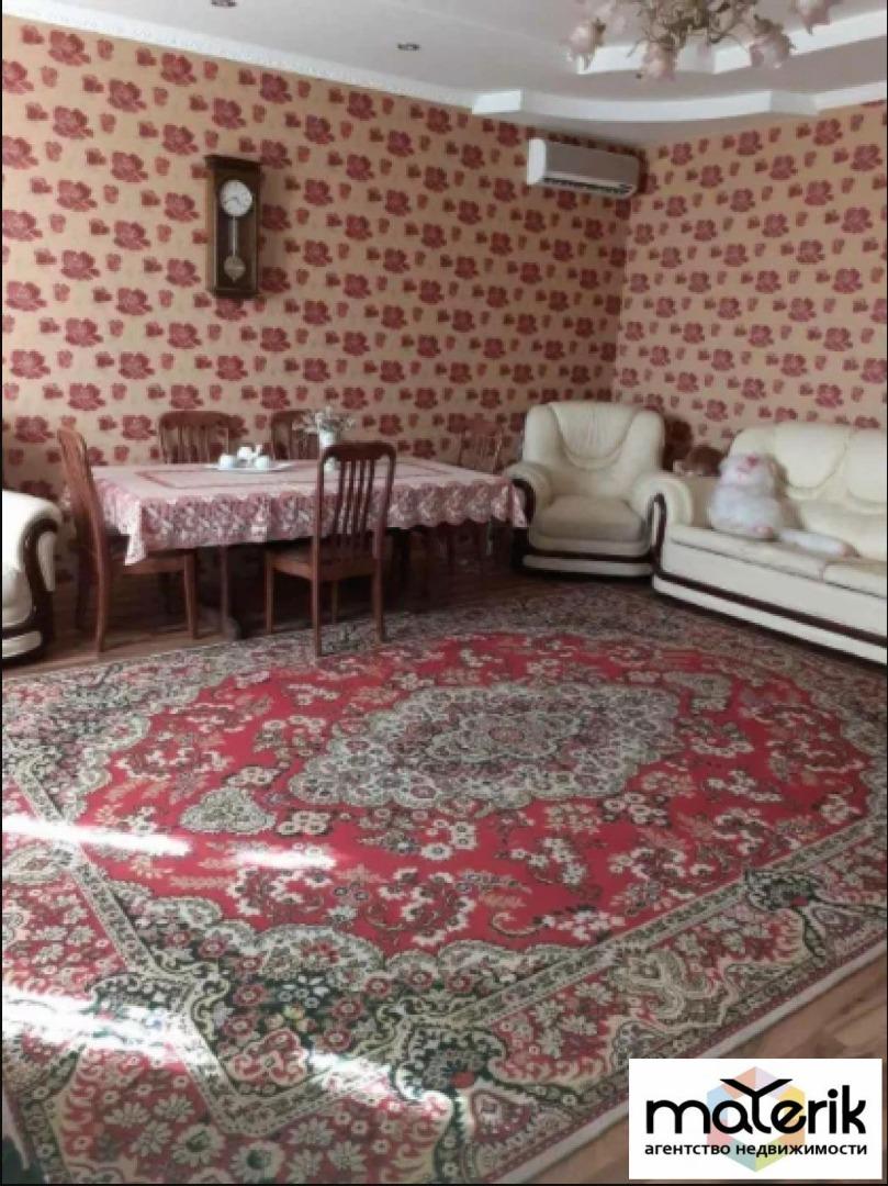 продажа дома номер H-156312 в Красноселке, фото номер 14